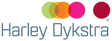 Harley Dykstra Logo